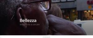 Bellezza andoamola a ... ph