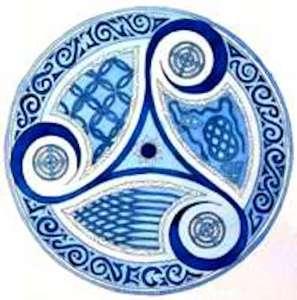 triskell-celtico