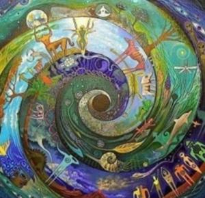 centro-spirale-ipnosi-colori